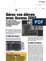 20080901-MicroInformatique-SUPINFO
