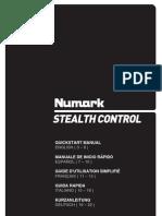 Stealth Control Manual En