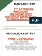 Metod1_ ProjPesquisa