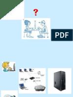 S8-Sistema Operativo y Servicios en Red Inf II