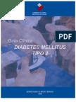 1 Guia Clinica Diabetes Tipo 2