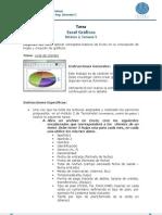 Ejercicio Gráficos Mod.2. Sem.5