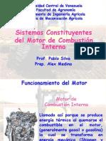 Sistemas Del Motor1