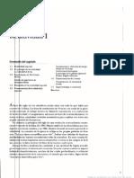 Fisica Moderna. Serway 3ra Edicion(Relatividad I y II)