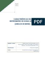 AD Infiltrometro