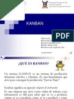 kanban EXCELENT
