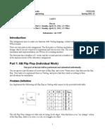 Lab3 Text v5