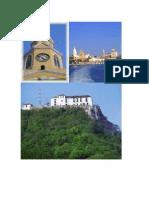 plandeareaultimaversioningless3-100609222308-phpapp02