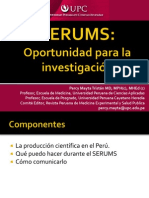 01+SERUMS+Oportunidad+de+Investigacion