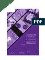 Livro Fiocruz Vol 2