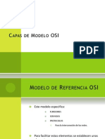 CAPAS_OSI