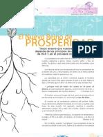 El Nuevo Reino de Prosper Id Ad