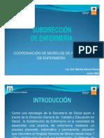 PLAZES_DE_ENFERMERIA.pdf