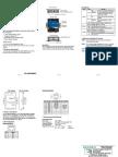 MGate_MB3280_QIG_v2