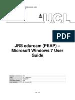 jrs-eduroam-wpa2-peap_win-7