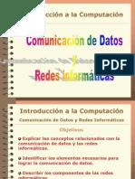 ComunicacionyRedes