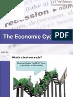 1 Economic Cycle