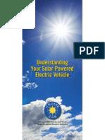 Cc Solar Energy