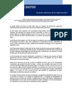 RESUMEN BASES DE DATOS-VÍCTOR ESTRADA