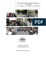 Proyecto PRAE_I.E Alfonso Lopez Pumarejo_2011