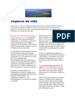 Poyecto_de_vida11