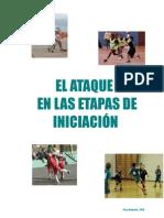 EL ATAQUE EN LAS ETAPAS DE INICIACIÓN.pdf.