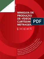 cc_miniguia_producao-1