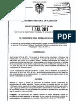 Decreto 002516 de 2011.pdf