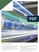 P6P CFO Overview