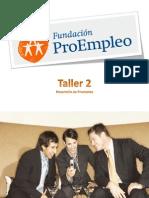 T2_DesarrolloDeProductos (1)