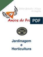 AA10-Apostila de gem e Horticultura