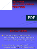 Vertigo Slide