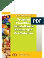Buku KZM Updated