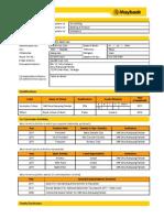 Maybank Scholarship Overseas Form Sample 2012-03-30