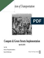 Cleveland 1 Evolution of Transportation Apr 23a [Compatibility Mode]