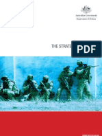 Defence Strategy Framework 2010.pdf