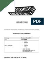 Td5 Engine Diagnostic Function-3