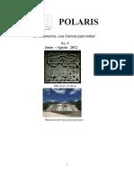 Polaris #5