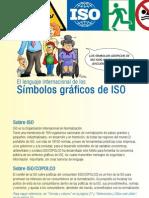 Simbolos Graficos ISO