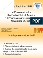 Moncure-NXDN-20091117A