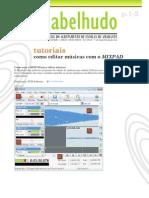 abelhudo_tutoriais_mixpad