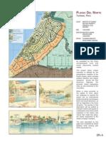 Proyecto Playas_del_Norte - InterInvest -ProInversión