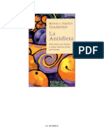 La Antidieta.pdf (Libro)