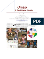 Umap Adult Facilitator Guide