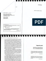 Martin-Barbero-Matrices historicas de la massmediacion
