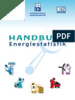 handbuch_energiestatistik_eurostatiea_2005_022695