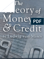 Theory of Money and Credit - Study Guide - Murphy - cropped for TTS