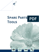 Spare Parts 10