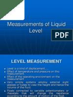 Level Mmt 1 Btech III