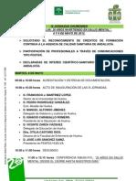 Programa Ix Jornadas Onubenses (2)